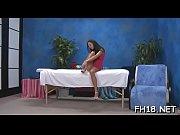 Thai massage nørresundby thai massage sønderjylland