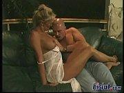 Больше порно роликов с анастасия мельникова