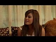 movie22.net.benjapet 25 2 thai sex scene