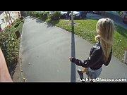Порно фото девушек с кафе русские