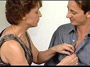 juliareaves-dirtymovie - gloria parker - scene 6 - video 1 pussy nude oral nudity penetration