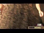 Девчонки кончяют и сцут от кайфа видео