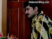 Indiansex 2010 11 15 07-indian-sex