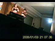 Порно день студента дом 2 с анной берковой