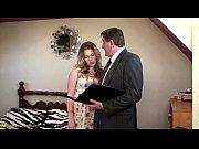 Видео порн папа трахает дочь