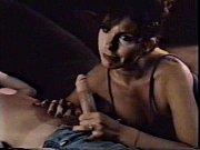 Смотреть порно фильм секреты жен с переводом