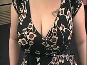 Порно видео смотреть нейлон чулки