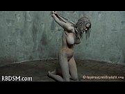 Брат порно с сестрой видео россии