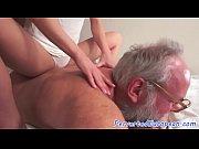 Sex treffen lübeck erotische geschichtdn
