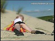 Порно фильм онлайн самый красивый просмотр лиза ан бразерс