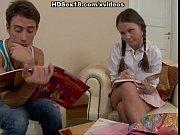 Девушка сосёт член выплёвывая сперму
