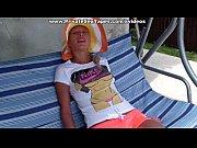 Видео российские звезды апскриты