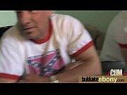 Реальное видео оргазма от мастурбации