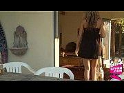 Nudist bergen kostymer for voksne nettbutikk