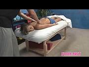 секс трёх мужчин видео
