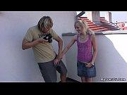 Брат и сестра секс инцест домашний