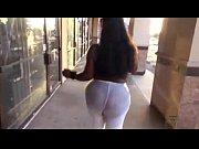 Порно ролики с огромными сиськами романтика
