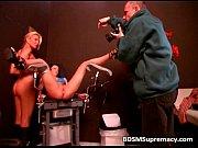 Большая красивая жопа в порно видео
