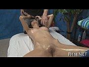 Порно с боллшими сиськами онлайн