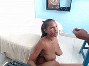 Видео молодых порно частное