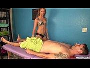 Крутой секс с красивой женщиной