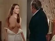 Порно постановки известных фильмов
