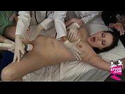 Порно пришел сделать массаж а сам трахнул