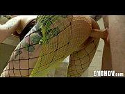 Видео жестокое два члена в одну пизду порно