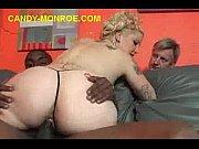 Галерея зрелых женщин порно
