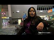Видео где памелла андерсон сосет