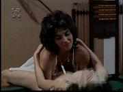 Порно со звездами порно фильмов