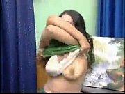 Любительское домашнее гей порно видео