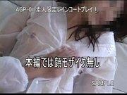 Порно видео одна баба лижет ж толпе мужиков