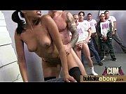 Секс русских с большой настоящей грудью