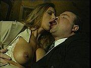 Сматреть порно фильмы сша новинки