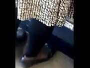 Видео с похотливыми бабульками