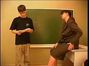 xxarxx سكس روسي المعلمة والطالب
