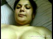 порно с сын йебйот испйашйый маау