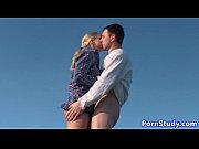 Частное продал свою жену для секса русское видео