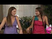 камера скрытая видео секс мать учит дочь