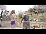 Видео частное домашнее девушек