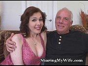 Семейные порнофотки крупный план