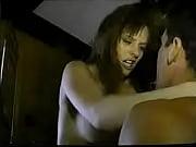 Sexy nakte fraun gratis porno sehen