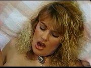 Порно пьяная женщина пристает к парню