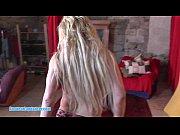 Порно фильмы елены берковой онлайн
