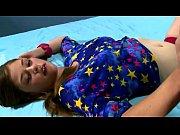 Смотреть порно видео лизбиянка массажистка