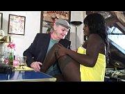 Видео для взрослых секс фильмы сосмыслом