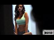 Порно ролики про баб с хуем смотреть онлайн