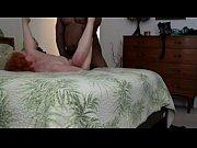 порно роликов в чулках d