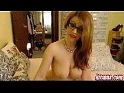 порно фото мать дочь лесбиянки